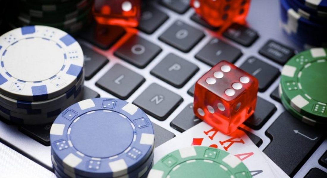 best of casino en ligne
